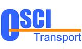 osci-transport-logo.png