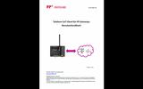 Telekom-CoT-Client_Handbuch_klein.png