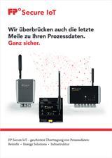 fp-secure-iot-produktubersicht.jpg