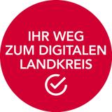 FP-mentana-claimsoft-Stoerer-Landkreis-800x800px.png