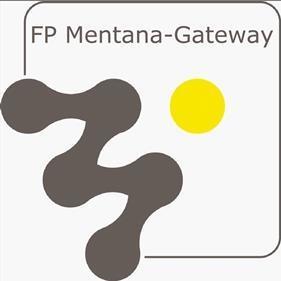 FP-Mentana-Gateway.jpg