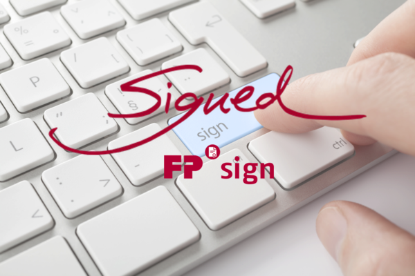 fp-sign_teaser2.png