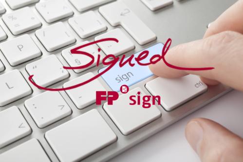 fp-sign_teaser2.png