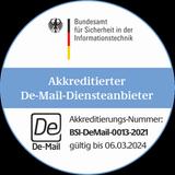 BSI-DeMail-0013-2021_RGB.png
