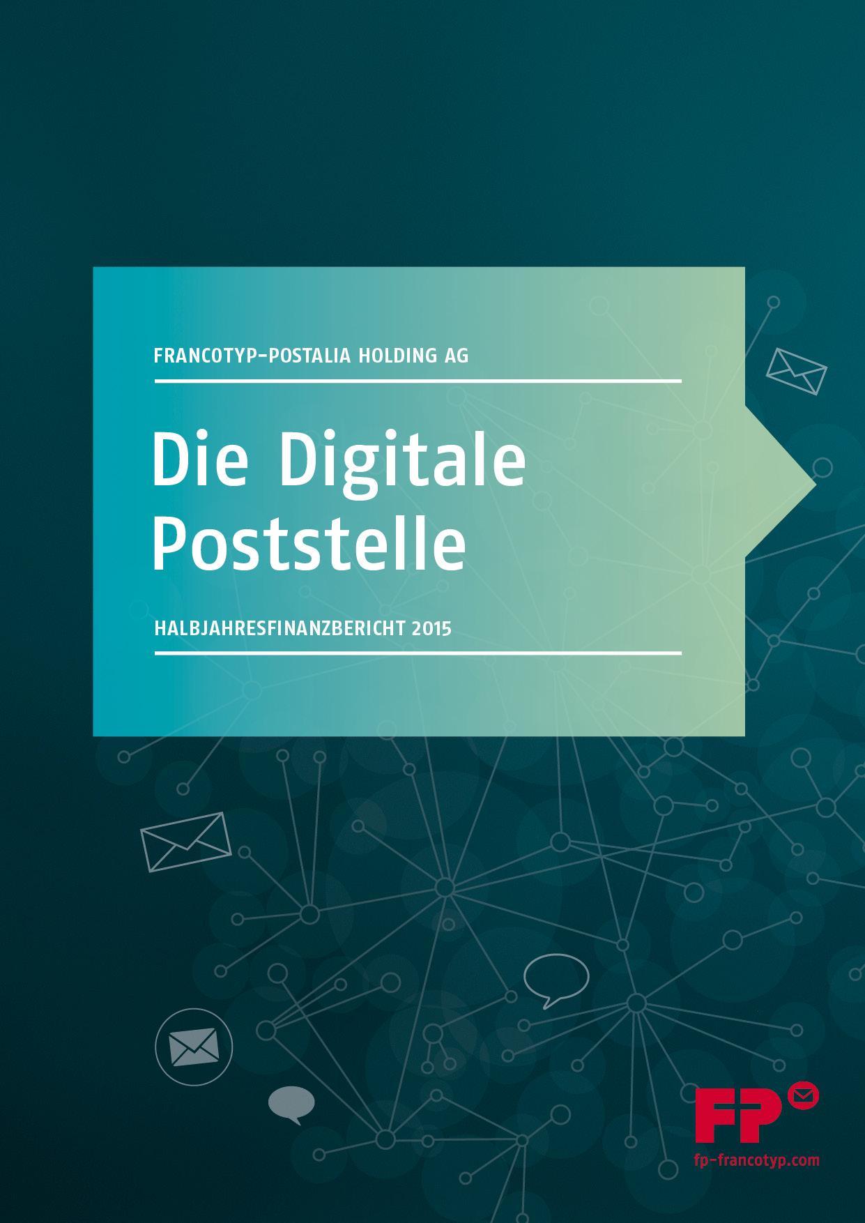 FP_Quartalsbericht_H1_2015_Bild.jpg