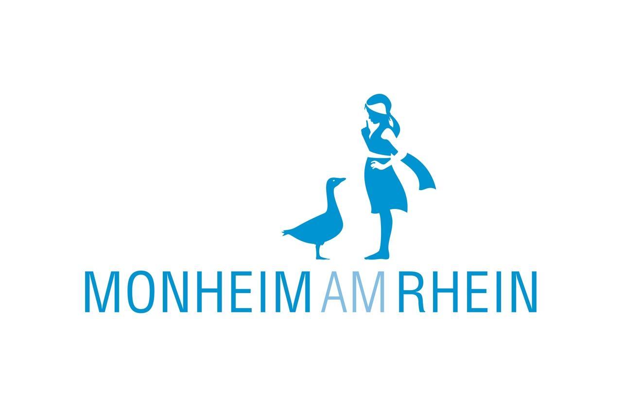 Logo_Monheim.jpg