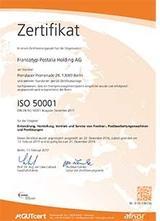 Zertifikat_50001_DE-1_neu.jpg