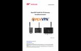 OpenVPN-Toolkit_Handbuch_klein.png