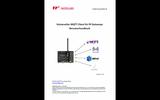 Universeller-MQTT-Client_Handbuch_klein.png