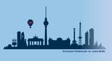 fp-berlin.png