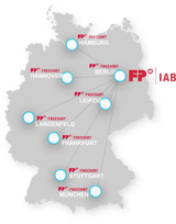 fp-locations-germany.png
