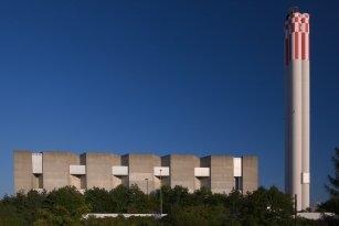 Zuerich_Aubrugg_Heizkraftwerk.jpg