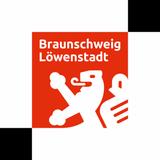 BS_Stadtmarke_Logo_300dpi_4C_Schutzzone.png