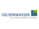 gelsenwasser logo