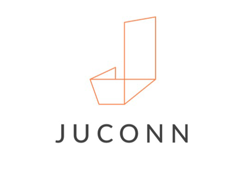 juconn--2.png