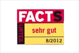 facts_sehr_gut_08_2012.png
