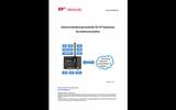 Kommunikationsprotokolle_Handbuch_klein.png