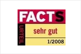 facts_sehr_gut_01_2008.png