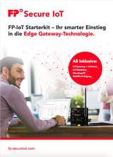 fp-iot-starterkit-pdf-infoblatt.jpg