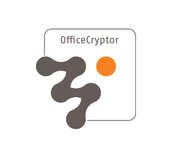 OfficeCryptor