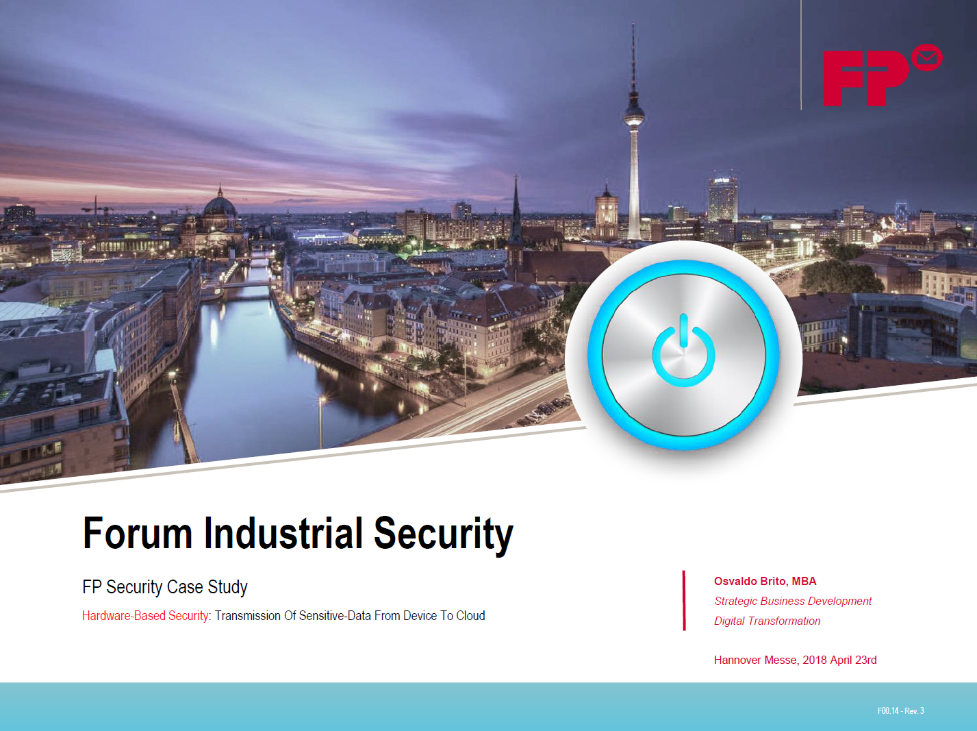 hannover-messe-2018-_forum-industrial-security.png
