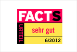 facts_sehr_gut_06_2012.png