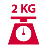 2-kg.png