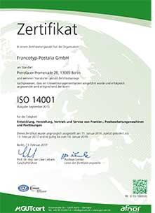 Zertifikat_14001_DE-1_neu.jpg