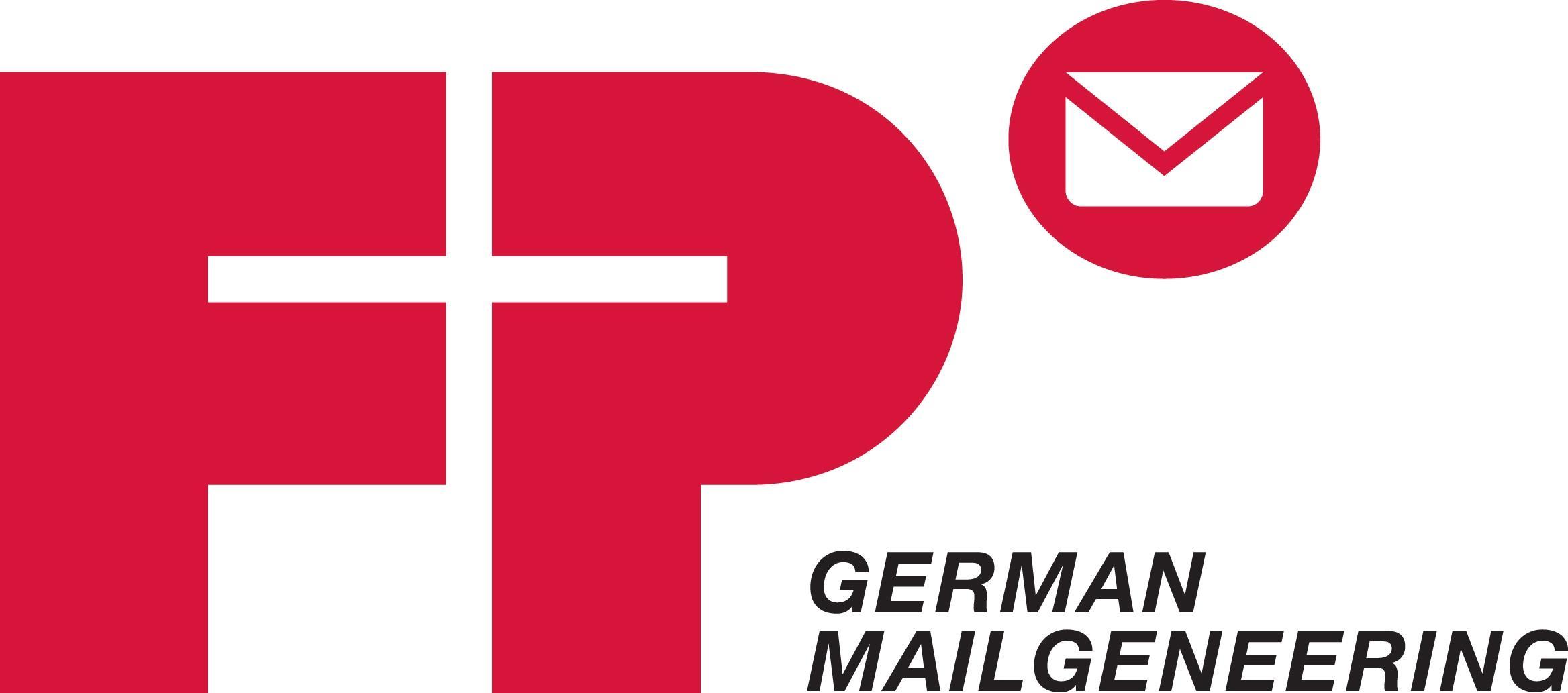 FP_Schriftzug_German-Mailgeneering_RGB.jpg