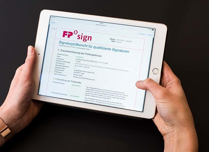 FP-Sign_Roadshow-Berlin_by-Mertsch_AMF4515_hires_klein.jpg