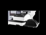 Frankeermachine-Postbase-zwart--S-.png