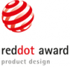 logo_rdda.png