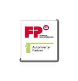 FP_Banner_AutorisierterPartner.png