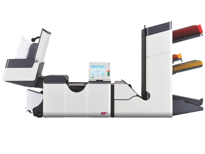 kuvertiermaschine-fpi-5600.png