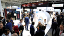 Siemens Healthineers at the ECR 2019.