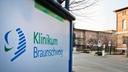 Siemens Healthineers and Braunschweig Municipal Hospital enter into ultrasound technology partnership. Picture: Klinikum Braunschweig
