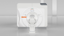 The 7T MR scanner Magnetom Terra is the first ultra-high field MR scanner released for clinical use.<br />