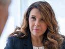 Nominated for the German Future Prize 2019: Christina Triantafyllou, Ph.D.