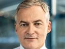 Nominated for the German Future Prize 2019: Professor Arnd Dörfler, M.D.