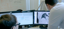 Precise radiotherapy planning with Directi4D from Siemens Healthineers