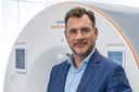 Nominated for the German Future Prize 2021: Stefan Ulzheimer, Ph.D., from Siemens Healthineers