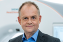 Nominated for the German Future Prize 2021: Professor Thomas Flohr, Ph.D., from Siemens Healthineers