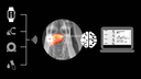 A health Digital Twin stores all individual data to monitor and check the patient's health status.