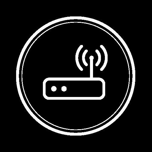 Kostenloser Router