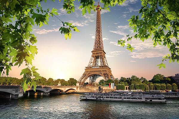 Aldi reisen paris