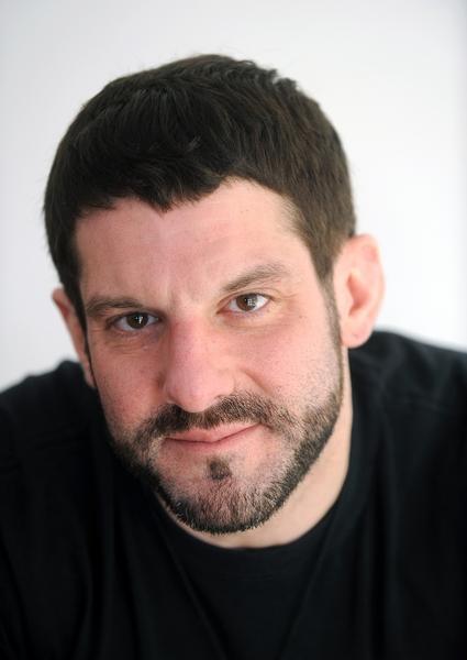 Gregg Padula