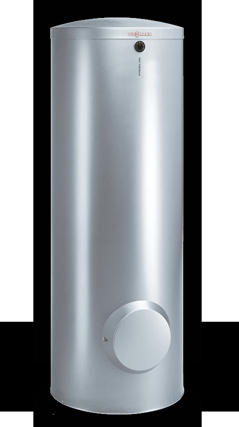 Vitocell 300-V