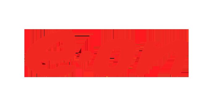 eon logo - Viessmann Partners