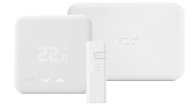 thermostat-with-extension-kit.png