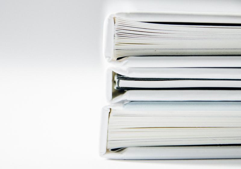 Viessmann documentation and manuals.